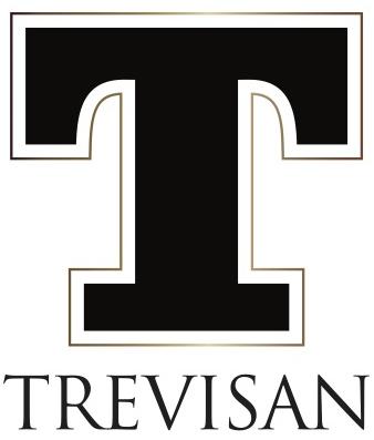Cantina Trevisan